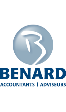 Benard Accountants | Adviseurs
